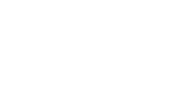 www.everyde-people.com